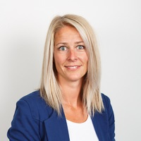 recruiter Maaike van de Runstraat